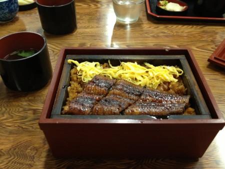 f:id:ke_takahashi:20121008131712j:image