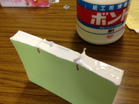 f:id:ke_takahashi:20121013185720j:image