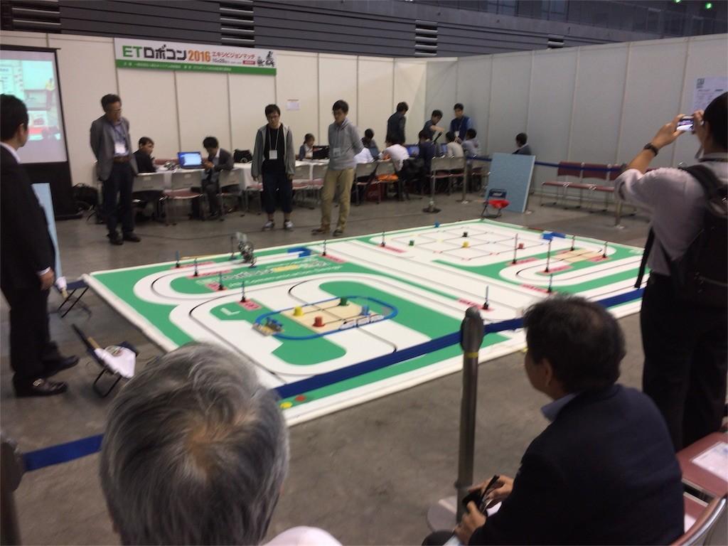 f:id:ke_takahashi:20161028150325j:image