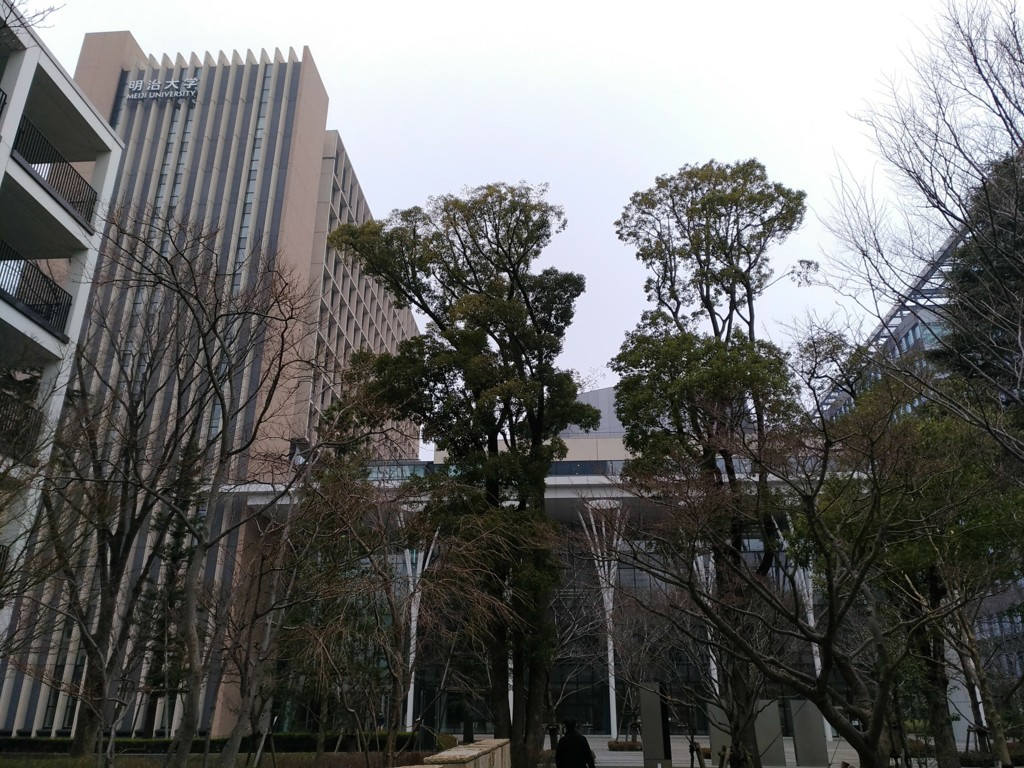 f:id:ke_takahashi:20170302100447j:plain