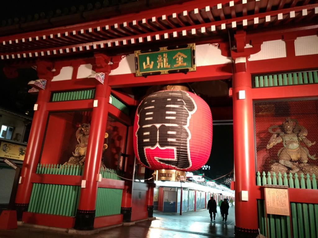 f:id:ke_takahashi:20170302210955j:plain