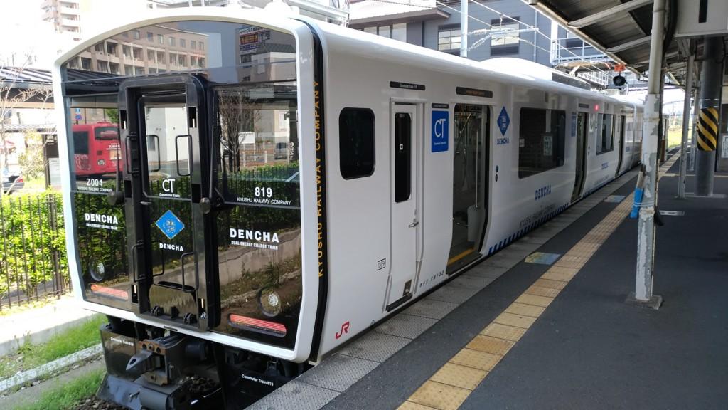 f:id:ke_takahashi:20170413141951j:plain