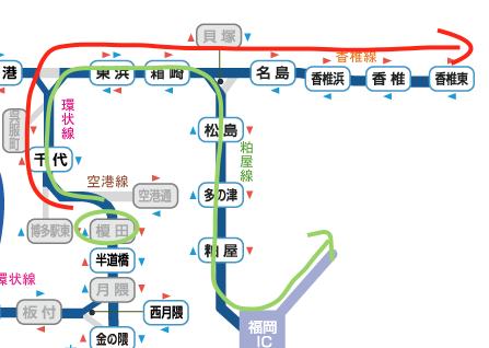 f:id:ke_takahashi:20170706162550p:plain