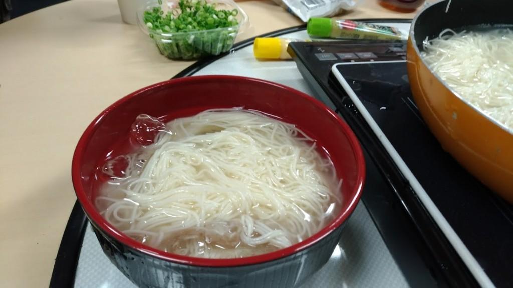 f:id:ke_takahashi:20170731140803j:plain