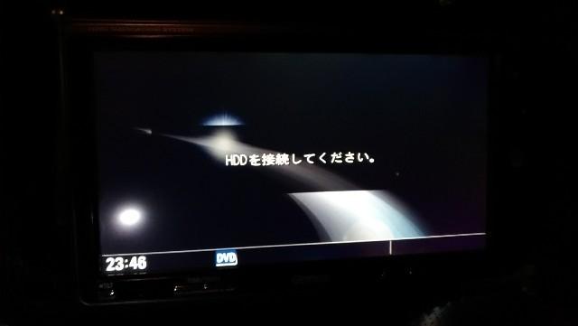 f:id:ke_takahashi:20171017001955j:image