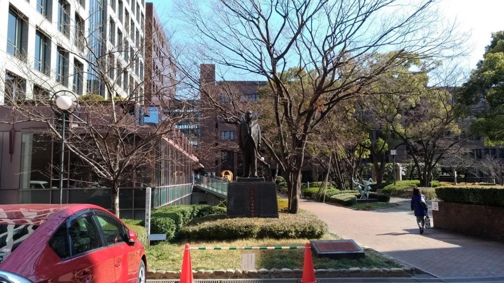 f:id:ke_takahashi:20180218123001j:plain