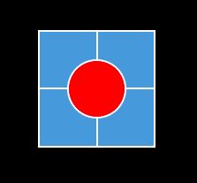 f:id:ke_takahashi:20180503220335p:plain