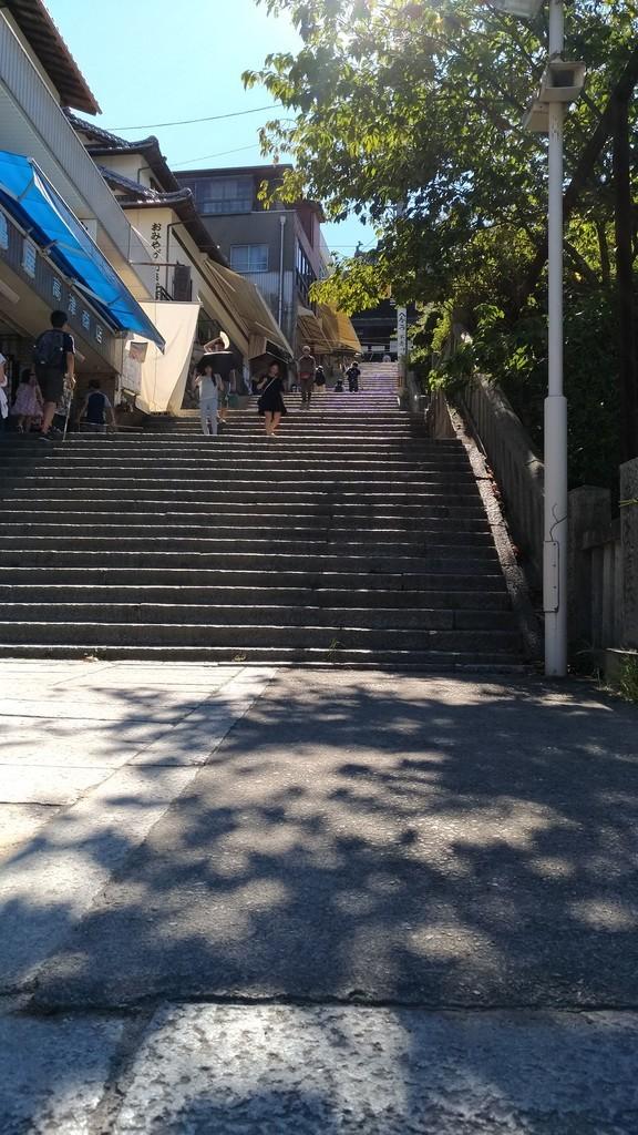 f:id:ke_takahashi:20180831151255j:plain