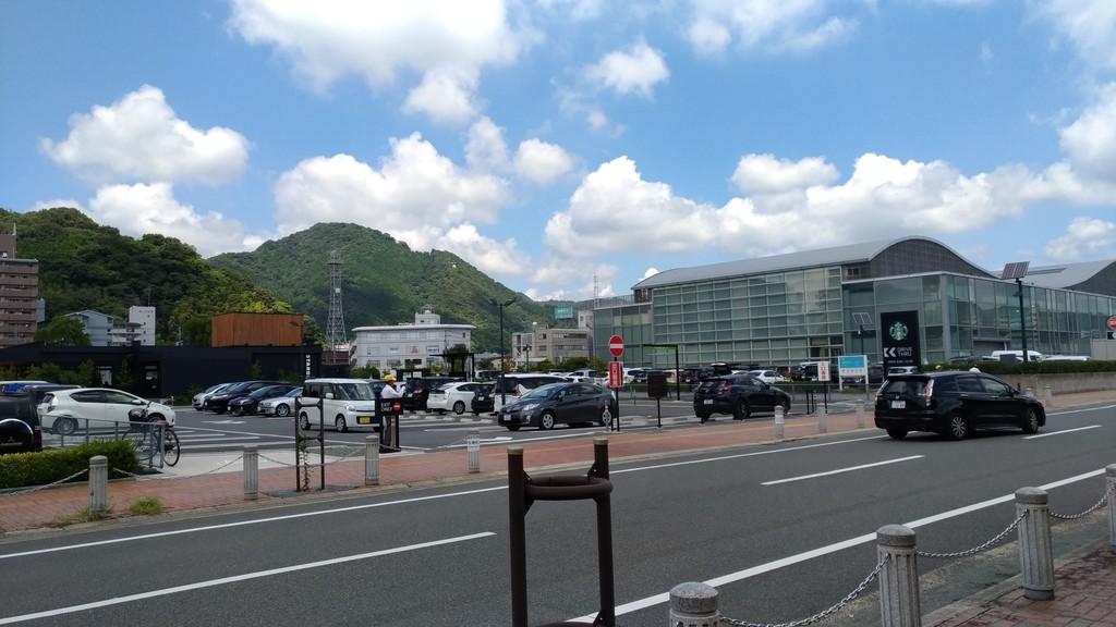 f:id:ke_takahashi:20180902120116j:plain