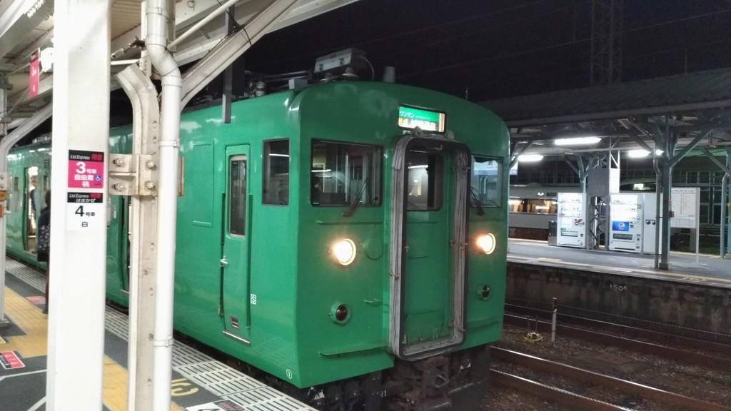 f:id:ke_takahashi:20180919205044j:plain