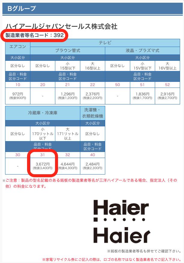 f:id:ke_takahashi:20181130175820p:plain