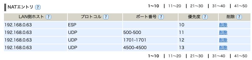 f:id:ke_takahashi:20190606104833p:plain
