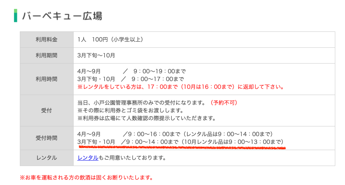 f:id:ke_takahashi:20191010191905p:plain
