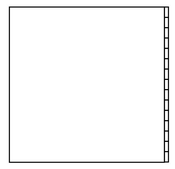 f:id:ke_takahashi:20200108220537p:plain