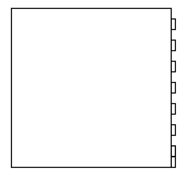f:id:ke_takahashi:20200108220632p:plain