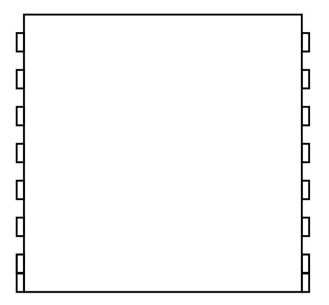f:id:ke_takahashi:20200108220652p:plain