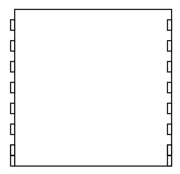 f:id:ke_takahashi:20200108220753p:plain