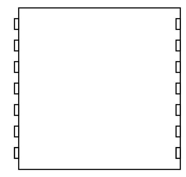 f:id:ke_takahashi:20200108220831p:plain