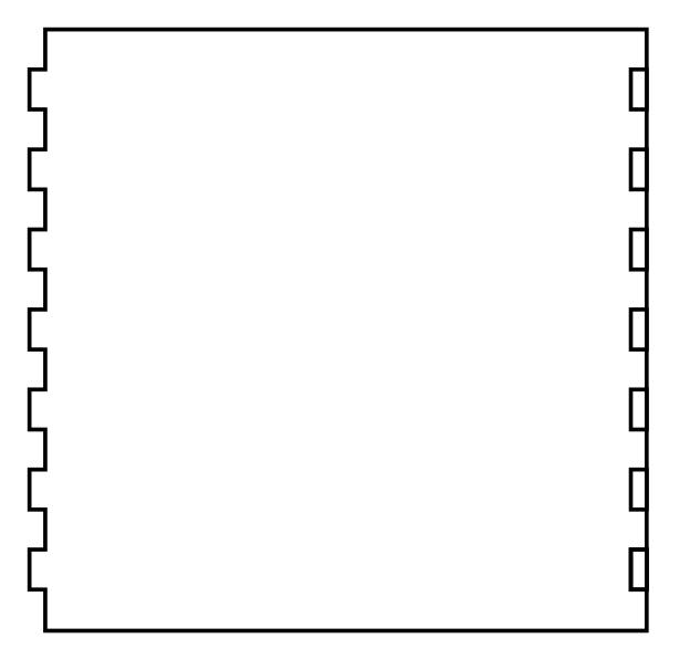 f:id:ke_takahashi:20200108220912p:plain