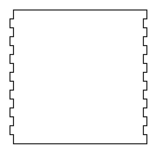 f:id:ke_takahashi:20200108220940p:plain