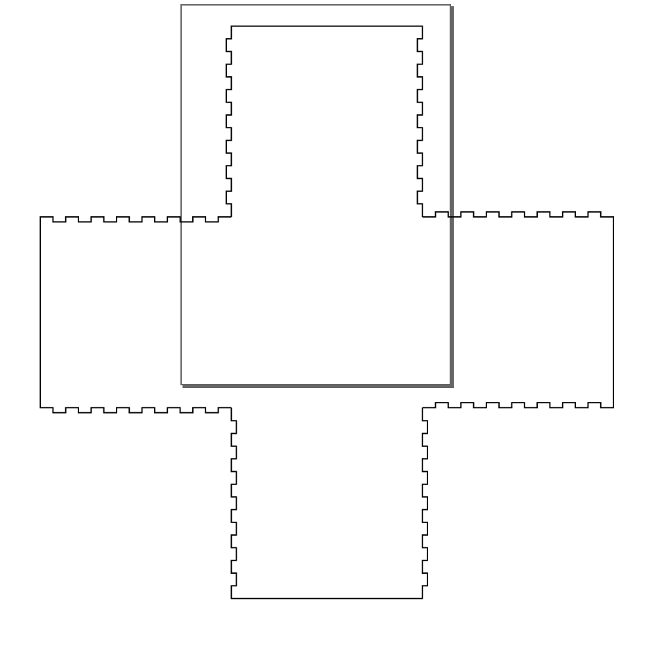f:id:ke_takahashi:20200108221110p:plain