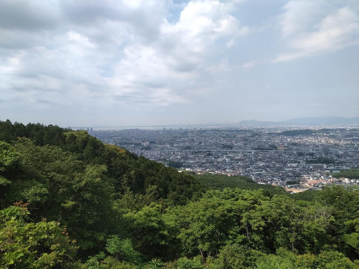 f:id:ke_takahashi:20200524145325j:plain