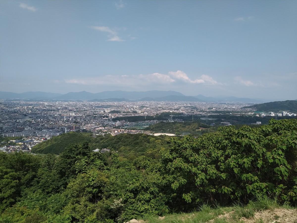 f:id:ke_takahashi:20200524145333j:plain