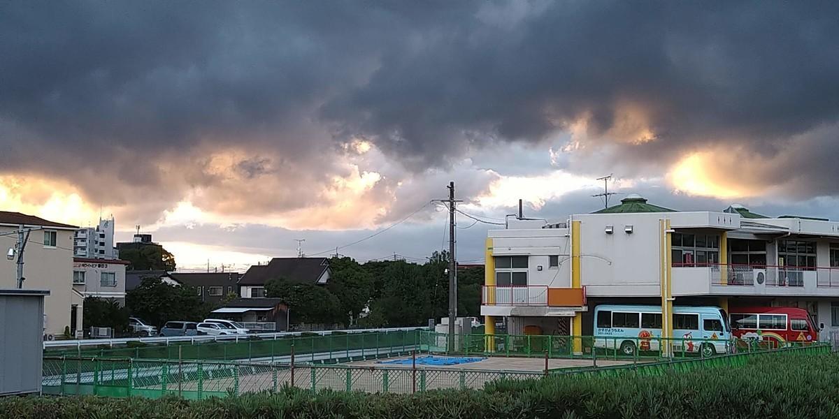 f:id:ke_takahashi:20200714191113j:plain