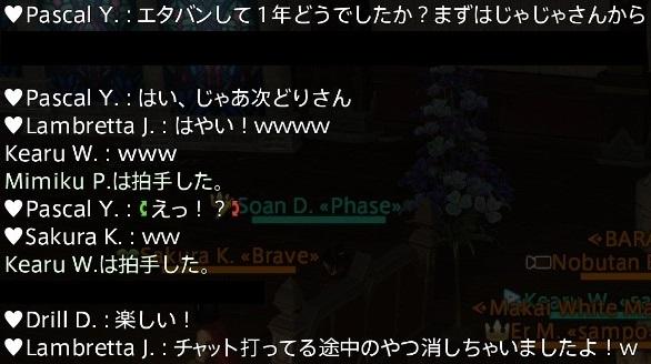 9659BAA46.jpg