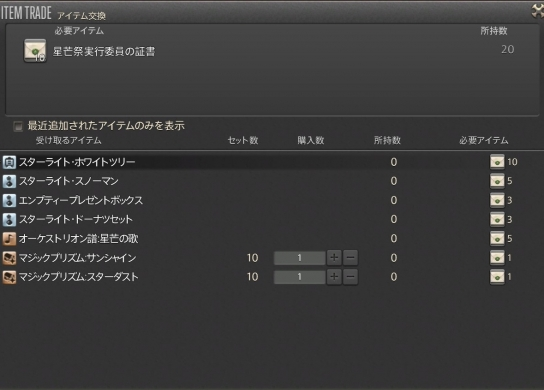 ap_3B05CF72-E0D1-48D9-A2EB-F5EAE0C3D6D1.jpeg