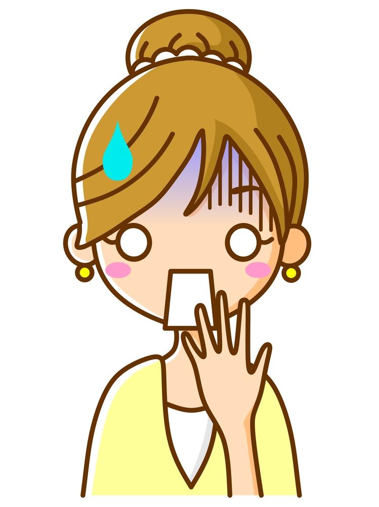 f:id:kebukai:20170720062827j:plain