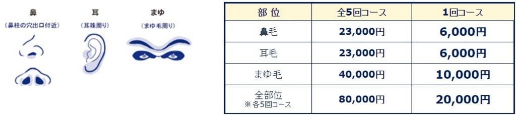 f:id:kebukai01:20171022015052j:plain