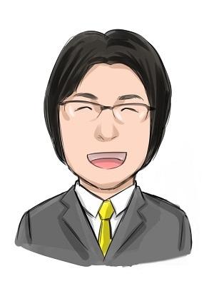 f:id:kebukai01:20171119142726j:plain