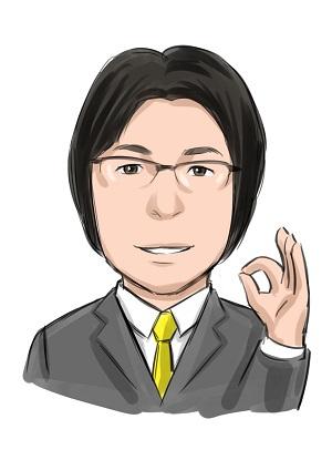 f:id:kebukai01:20171123040927j:plain