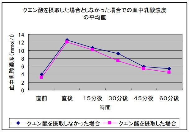 f:id:kebukai01:20171205000207j:plain