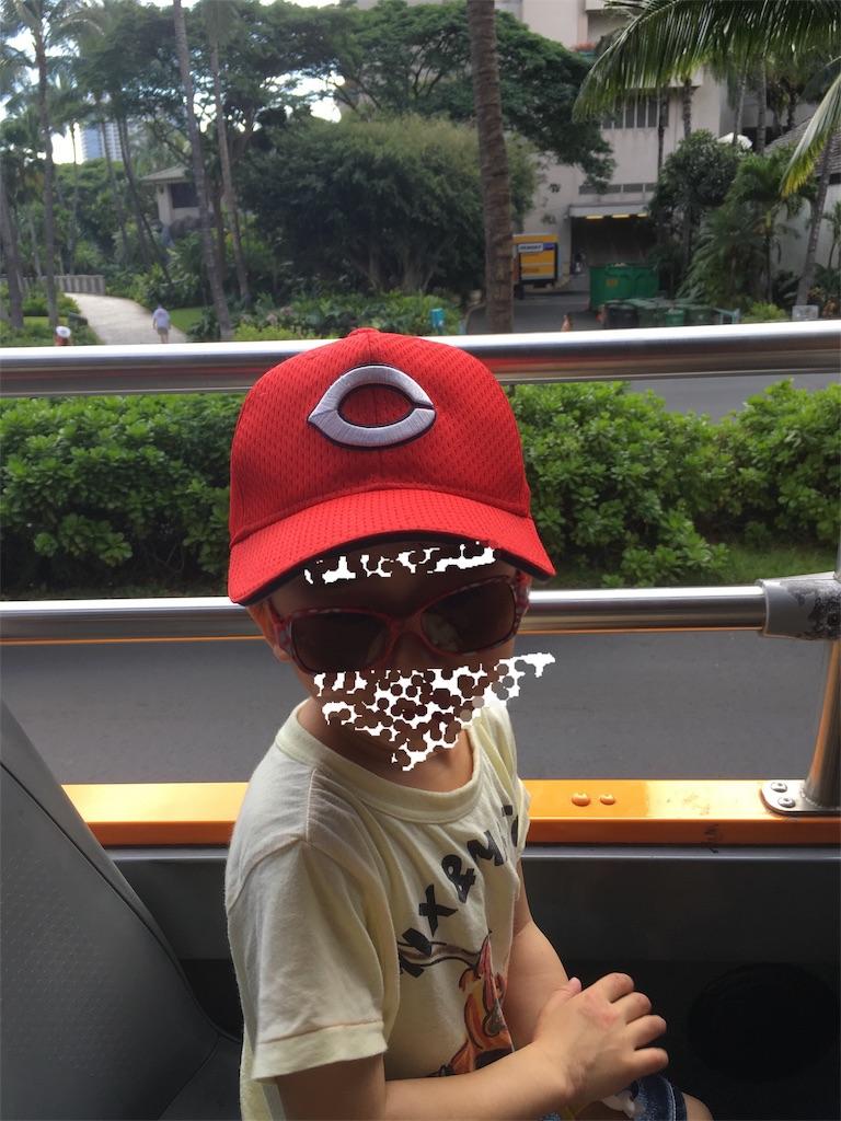 f:id:kechiryman:20170417183641j:image