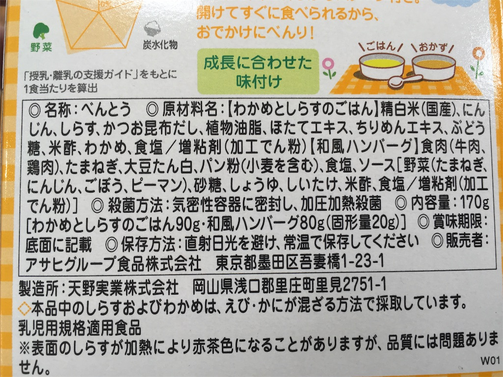 f:id:kechiryman:20170421184052j:image