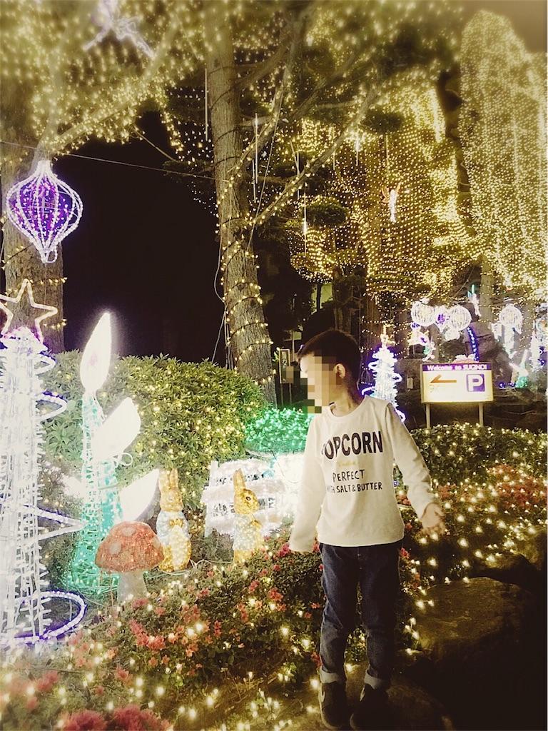 f:id:kechiryman:20170524212015j:image