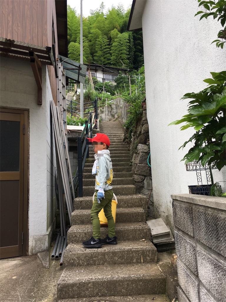 f:id:kechiryman:20170713093738j:image