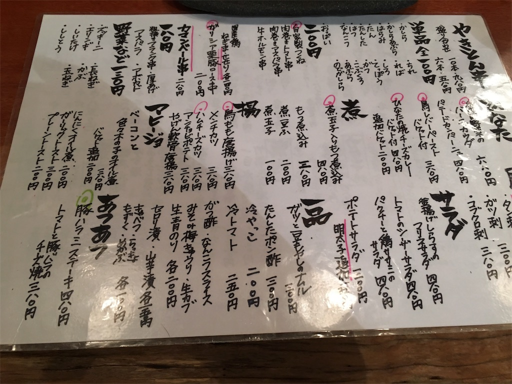 f:id:kechiryman:20170831232148j:image