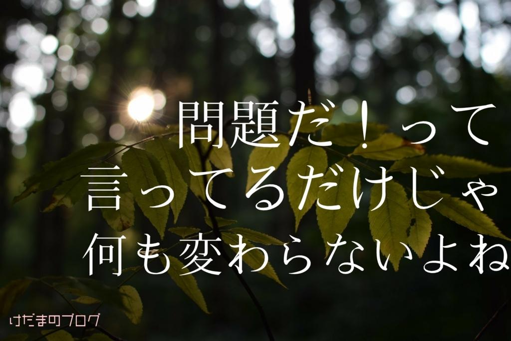 f:id:kedama-rina:20180315003506j:plain
