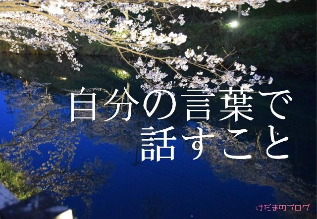 f:id:kedama-rina:20180408205415j:image