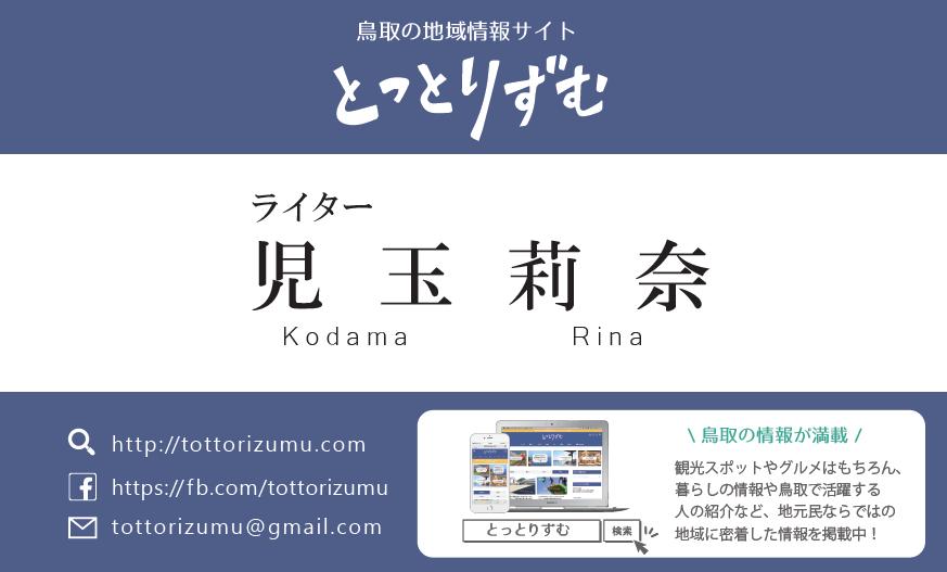f:id:kedama-rina:20180528233246p:plain