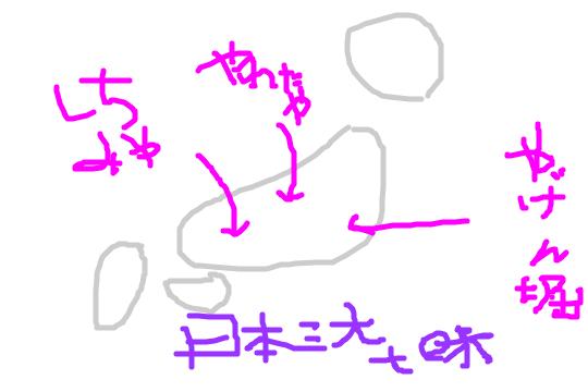 f:id:kedamatoriko:20160422122549p:plain