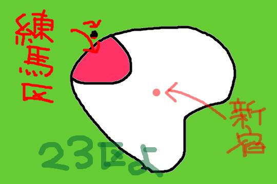 f:id:kedamatoriko:20170109073300p:plain