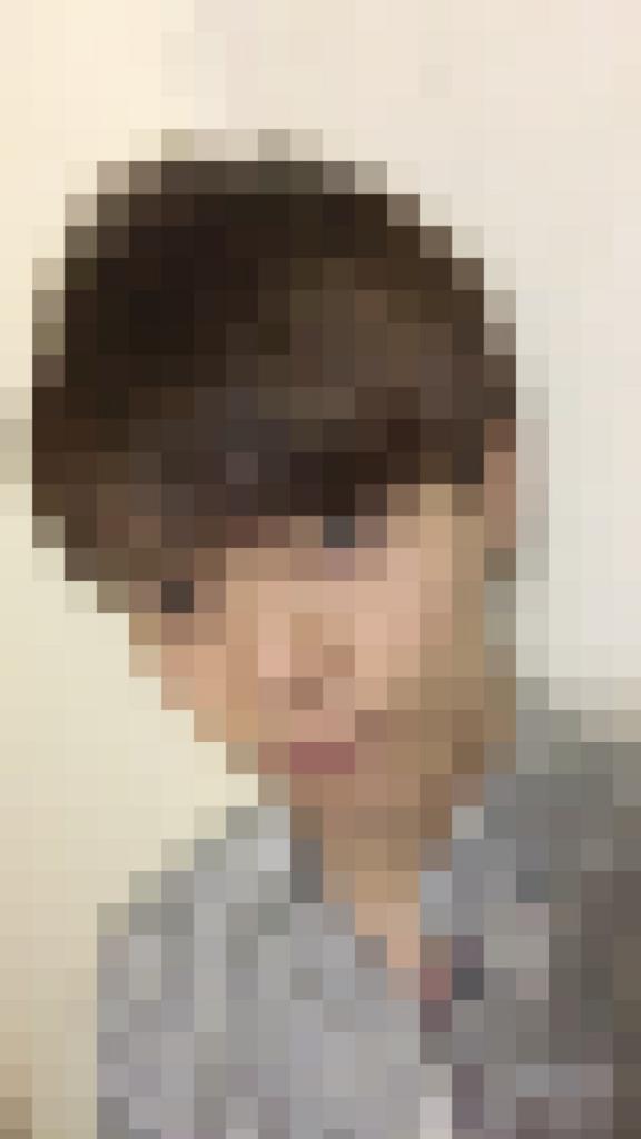 f:id:keeee-n-gooooo:20170127203634j:plain