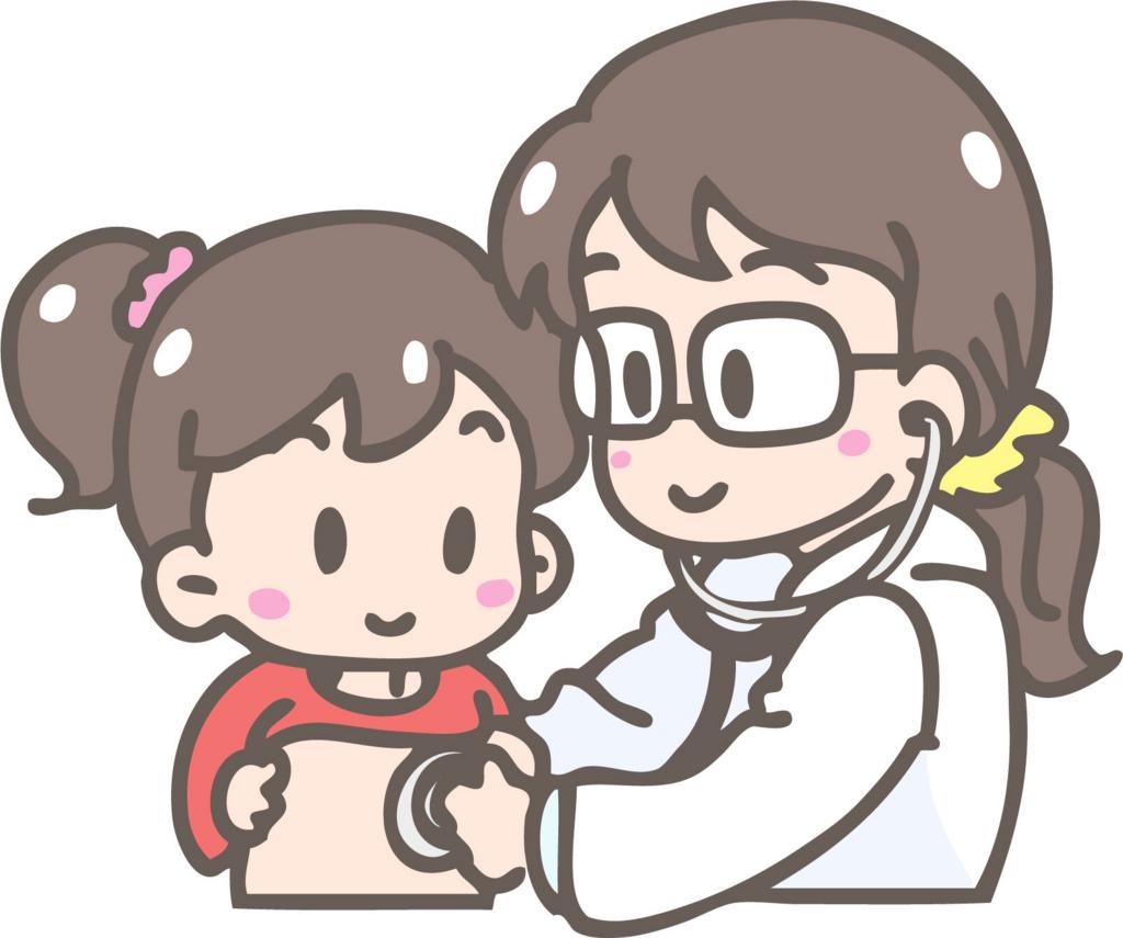 小児医療証