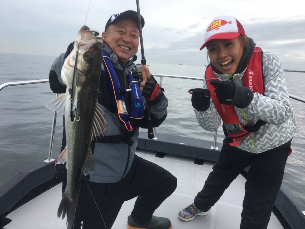 f:id:keepfishing:20161123120817j:plain