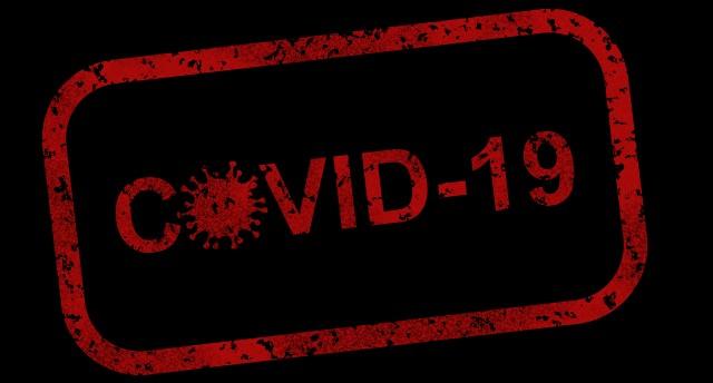 f:id:keepr:20200624212345j:image