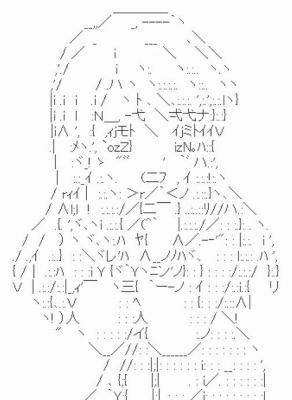 f:id:kefugahi:20190403213553j:plain